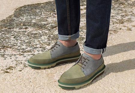 جدیدترین و شیک ترین مدل کفش,مدل کفش زنانه و مردانه