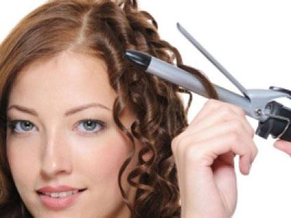 رازهایی كه هر خانمی باید درباره حالت دادن موها بداند