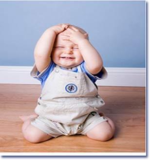 مشکلات گفتاری در کودکان