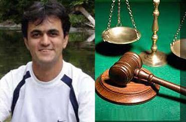 حکم اعدام سعید ملک پور,حبس ابد برای سعید ملک پور,سایتهای مستهجن