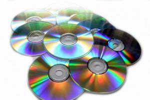 خش گیری cd,تمیز کردن سی دی