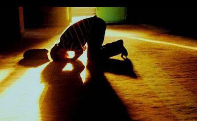 واجبات نماز,قنوت نماز,ارکان نماز چیست
