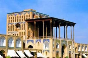 اخبار,اخباراجتماعی , بناهای تاریخی ایران