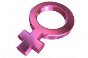 ارگاسم زنان,ارگاسم چیست,ارضا جنسی