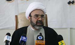 رهبر معظم انقلاب اسلامی هفته آینده به قم سفر میكنند