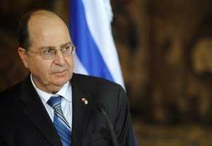 وزیر اسرائیلی: ایران بین بقا و بمب اتم یکی را انتخاب کند!
