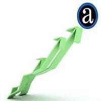 چگونه رتبه سایت خود را در alexa بالا ببریم؟