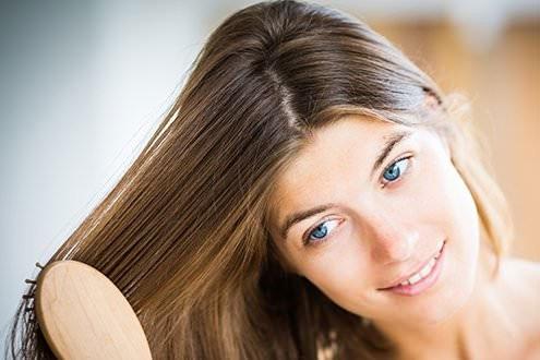 راهكارهایی كه هر خانمی قبل از رنگ كردن مو باید بداند