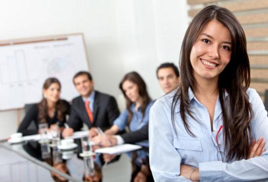 مسئولیت های شغلی مدیر فروش