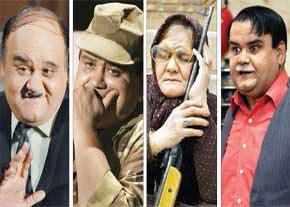 شکایت مخملباف از اکبر عبدی , علت شکایت مخملباف از اکبر عبدی