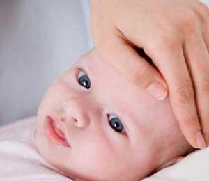 آنفولانزا در کودکان,آنفولانزا,درمان آنفولانزا,واکسن آنفولانزا