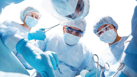 جراحی چاقی آخرین راه حل است؟