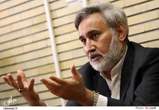اخبار ,اخبار سیاسی,نامزدی ناطق نوری برای انتخابات مجلس