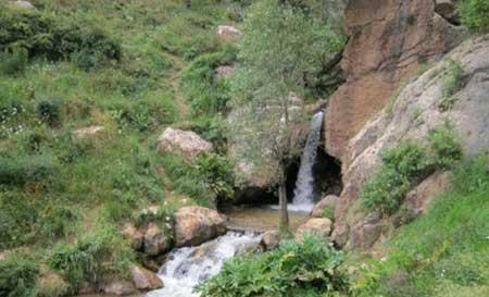 روستای لزور,گردشگری,تور گردشگری,تصاویر روستای لزور