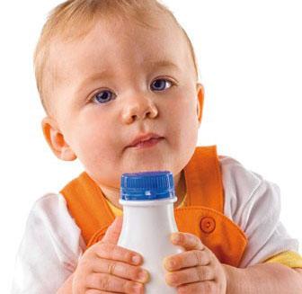 تغذیه کودک,تغذیه کودک با شیر مادر,تغذیه نوزاد,تغذیه نوزاد با شیر مادر