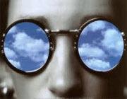 نگاه به زندگی با کدامین عینک