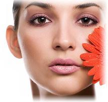 چگونه بدون دارودرمانی پوستی سالم داشته باشیم