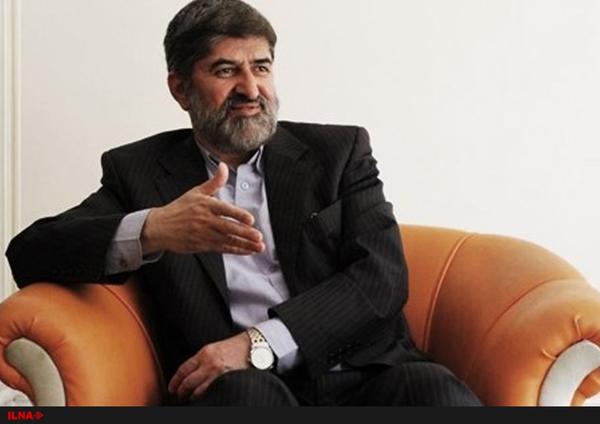 اخبار,اخبار سیاسی ,خبرهای سیاسی , علی  مطهری