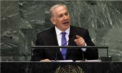تحریمهای ایران , مذاکرات ایران و گروه 1+5