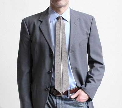 گره زدن کراوات , کروات