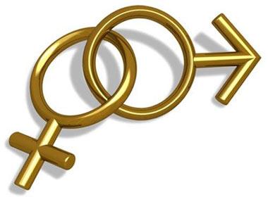 رابطه جنسی,به ارگاسم نرسیدن در رابطه جنسی,ارگاسم زنان