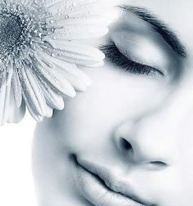بازیگران هالیوود, عكس دختر زیبا, زیبا ترین دختر, زن زیبا, دختران زیبا, دختر ایرانی, دختر ایرانی زیبا, دختر ایرانی,