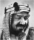 عبدالعزيز ابن سعود