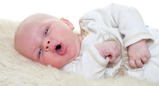 چند توصیه برای خانه تکانی در بارداری