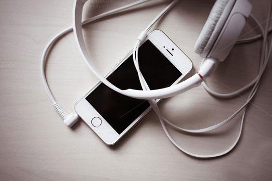 برای چه کسانی iPhone انتخاب خوبی نیست؟ (بخش اول)