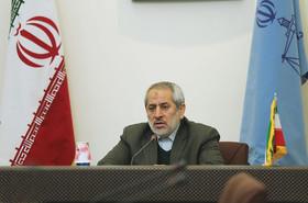 اخباراجتماعی ,خبرهای  اجتماعی ,دادستان تهران