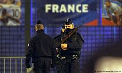 اخبار,اخباربین الملل , حملات پاریس