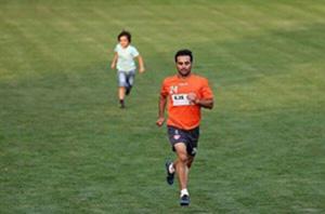 اخبار,اخبار ورزشی,هادی نوروزی