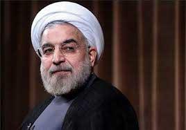 اخبار,اخبار سیاسی,لغو نشست  مجمع نمایندگان استان گلستان باروحانی