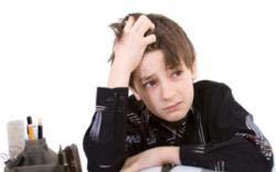 کنترل احساسات پس از شنیدن یک خبر بد