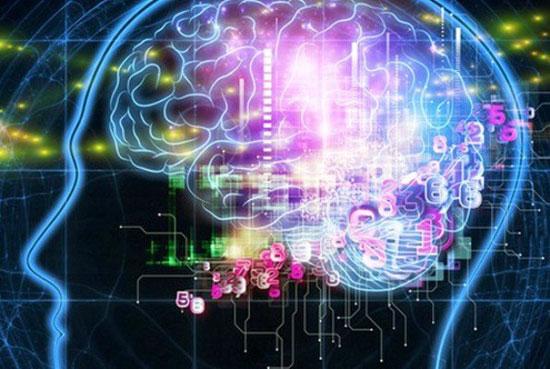 شناسایی کامل انسان ها از روی امواج مغزی