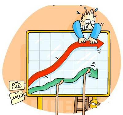 افزایش قیمت گوشت,افزایش قیمتها در بازار,اخبار اقتصادی