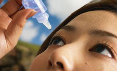 آلرژی , درمان آلرژی , سیستم ایمنی بدن