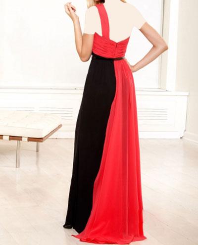 لباس مجلسی 2014, جدیدترین لباس مجلسی