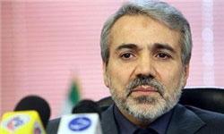 درآمد دولت از صادرات فرآوردههای نفتی, لایحه بودجه مجلس شورای اسلامی