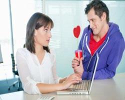 شرط لازم یک رابطه زناشویی رضایت بخش