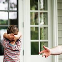 اختلالات روانی کودکان ونوجوانان