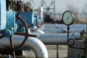 امضای نخستین قرارداد جدید سوآپ نفت
