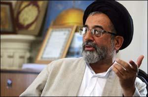 آینده اصلاح طلبان,موسوی لاری,روحانی