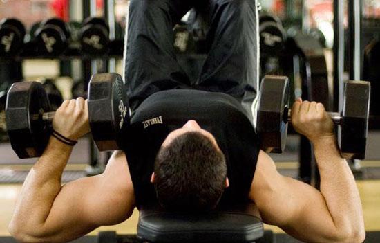 ۵ اشتباهی که در تمرینات قدرتی و تناسب اندام مرتکب می شوید
