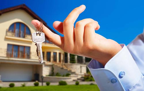 تمام دروغ های تبلیغات خرید خانه و اقامت در ترکیه