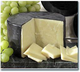 مصرف پنیر در دوران بارداری