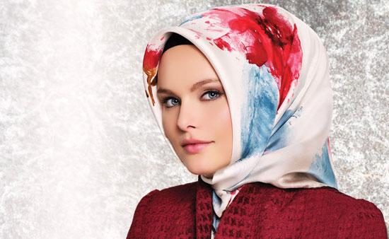 آزادی، حجاب و بی حجاب زنان در ترکیه/ ناقص
