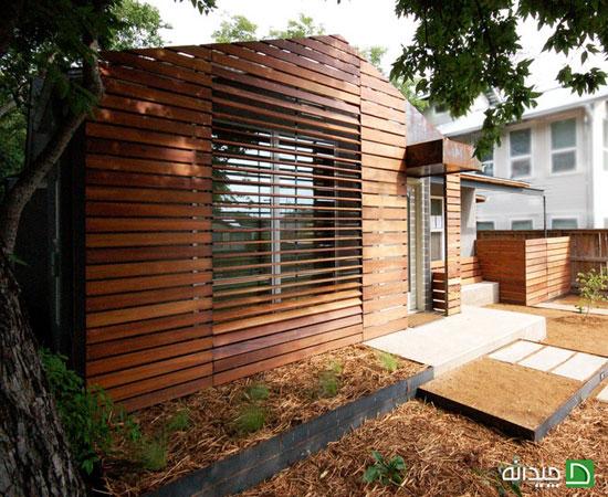 بدون کولر خانه خود را خنک کنید، ۱۰ روش طبیعی