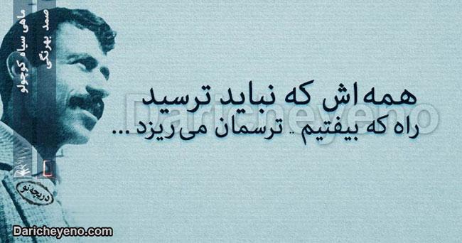 پاراگراف کتاب (1)