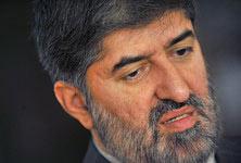علی مطهری,شورای نگهبان,انتخابات ریاست جمهوری